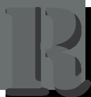 Replicae