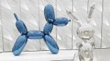 Perro Globo |Replicas De La Escultura Del Perro Globo De Jeff Koons